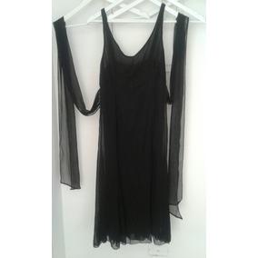 guapo acogedor fresco mujer Vestidos Zara - Vestidos Largos para Mujer en Mercado Libre ...