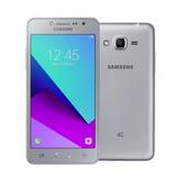 Celular Samsung J2 Prime 16gb La Super Oferta