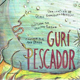 Gurí Pescador - Rodriguez Castillos, Osiris - Torena, Deniss