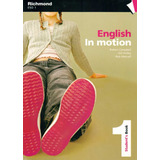 English In Motion 1 - Students Book