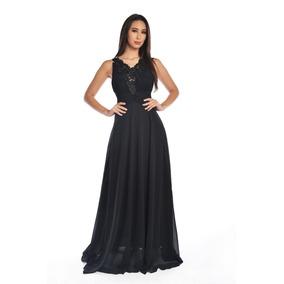 16a008d68 Vestidos Mujer De Fiesta Largos - Mercado Libre Uruguay