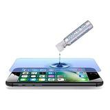 Protector Pantalla Nano Liquido 1ml iPhone Celular Tablet