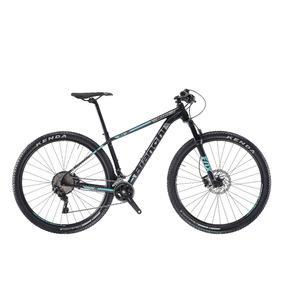 Bicicleta Bianchi Grizzly Rodado 29.0 Xt Fox 32 2x11