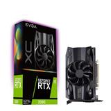 Tarjeta Video Evga Geforce Rtx 2060 Xc Gaming 6gb Gddr6
