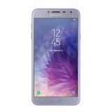 Celular Samsung Galaxy J4 2018 32gb 4g Lte Garantía Oficial