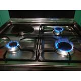 Muebles De Cocina Fagor - Cocinas en Electrodomésticos en Mercado ...