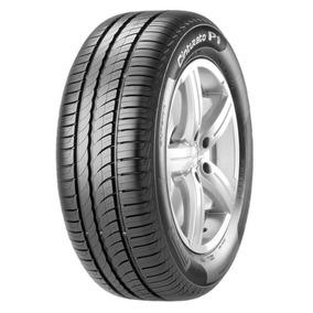 Cubierta Pirelli 205/65 R15 P1 Cinturato K1