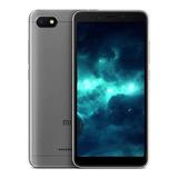 Xiaomi Redmi 6 Doble Camara 32 Gb Y 3 Ram Celtronic Paysandú