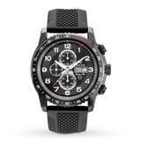 Reloj Bulova Marine Star Caballero 98c112