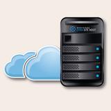 Hosting Web, Alojamiento Web 1 Gb