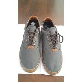 369e492bde1 Zapatillas De Hombre Tommy Hilfiger Originales!