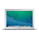 Macbook Air Core I5 1.8ghz 8gb 128gb 13.3 Mac Os Gtia 2 Años