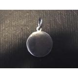 a7eeb3a7a3dc Dijes Y Medallas Grabados Con Foto En Acero Quirúrgico - Joyas en ...