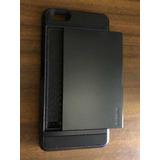 Funda Desplegable iPhone 6 / 6s Plus