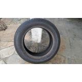 Michelin Mxv2 185/65r15