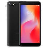 Xiaomi Redmi 6a 16gb Lte Gris // Antel / Claro Envio Gratis