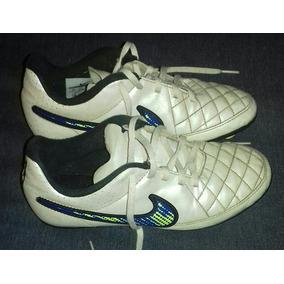 920af5e360018 Zapatos Monaco Championes - Championes Nike en Mercado Libre Uruguay