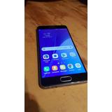 Samsung Galaxy A5 2016 - Usado - Libre