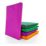 Mantel De Tnt 1.4m X 2m Varios Colores - Big Party Cotillón