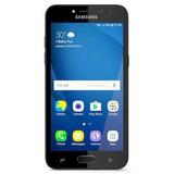 Samsung Galaxy J2 Pro J250 Garantía Oficial, Macrotec
