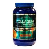 Colageno Hidrolizado Nutraceutics 1kg Con Magnesio Y Vit C