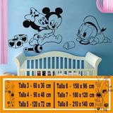 Vinilos Infantiles Disney.Vinilos Infantiles Disney En Mercado Libre Uruguay