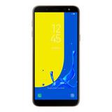 Samsung J6 2018 5.6