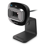 Microsoft Lifecam Hd 3000 Computers Accessories