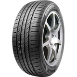 Cubiertas Neumáticos Infinity 185/60 R15 88h Xl Ecosis