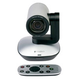 Camara Logitech Ptz Pro Camera Full Hd