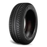 Neumático Cubierta 185/60 R15 Fate Sentiva
