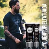Crema Hidratante Tatuaje - Deskin