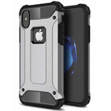 Protector Tough Armor Ultra iPhone 8 Plus 7 Plus