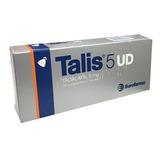Talis 5 Ud 30 Comprimidos