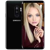 Samsung S9 Plus Dual Sim 6/128 Gb Nuevo - Otec