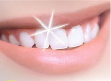 Prótesis Flexibles Implantes Dentales En 48 Horas