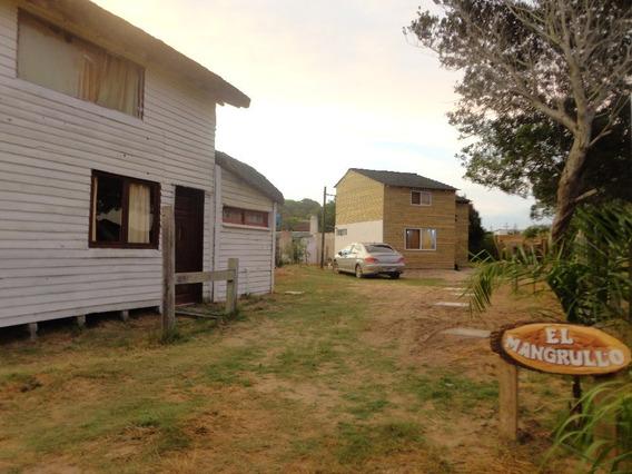 Alojamiento Barra De Valizas Rocha - Especial Parejas