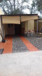 Monoambiente A 4 Cuadras De La Playa-salinas.