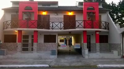 Hermoso Duplex Mar Del Tuyu. Anticipo Verano 2019