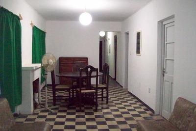 Habitaciones Para Estudiantes Varones
