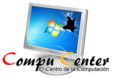 Servicio Técnico Notebook Pantalla Batería Teclado Pc Tablet