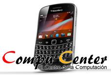 Reparacion De Celulares Samsung, Blackberry, Sony Nokia Y Lg