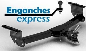 Enganche Extrahibles Auto Camioneta Trailer Bola Perno Tiro