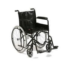 sillas de ruedas renta monterrey