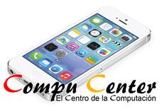 Reparacion De Celulares Iphone Apple Pantalla Bat Desbloqueo