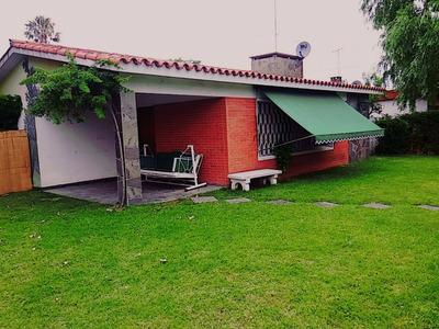 Atlantida Piscina, Jardin, Tranquilidad !!