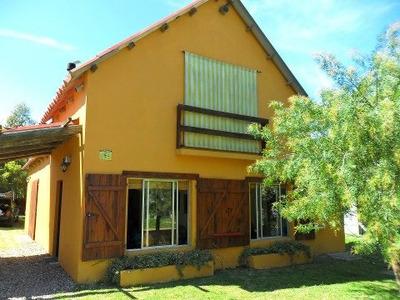 Hermosa Casa En San Luis Totalmente Equipada A Dos De Playa