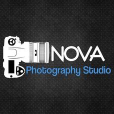 Fotógrafo, Fotografía Profesional, Book, Fotolibros, 15 Años
