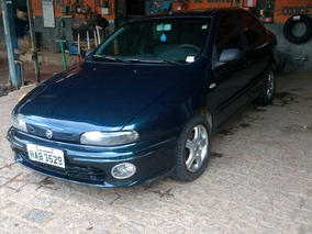 Fiat Brava 1.6 Sx 2002/2003