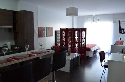 Alquiler Temporario.- Dueño - Belgrano $ 1450.00 Por Día-